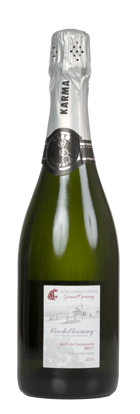 Picture of 2013 Brut (limited supply)