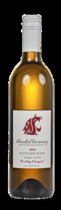 Picture of 2016 Sauvignon Blanc (limited supply)
